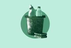Клинер — отом, какпровести генеральную уборку