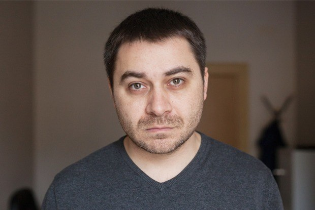 Врач-онколог Илья Фоминцев— олечении рака водкой иборьбе сканцерофобией