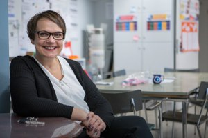 Директор финской школы — оботказе отшкольных предметов