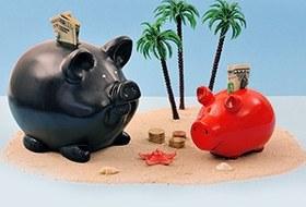 Деофшоризация: Кому угрожает новая налоговая политика Минфина
