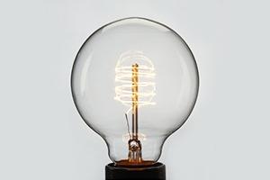 Как преобразить квартиру с помощью правильного освещения