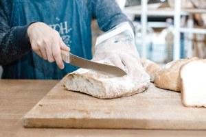 Круассаны «42 слоя»: «Слойщики — это отдельная каста внутри пекарской тусовки»
