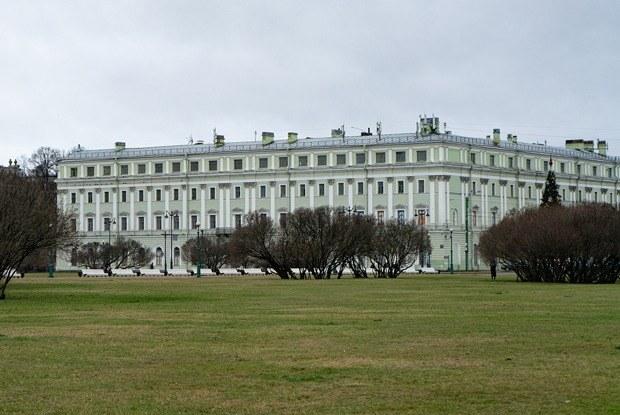 Какой мы запомним аномально теплую зиму в Петербурге