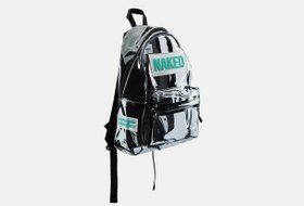 Рюкзак Naked от Korobeynikov