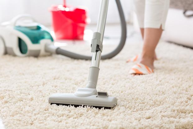 Уделять 15 минут домашним делам побудням