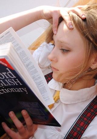 Языковые школы Сочи для детей и взрослых