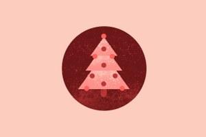 Меньше отдыхать, больше работать: Зачем урезать новогодние каникулы