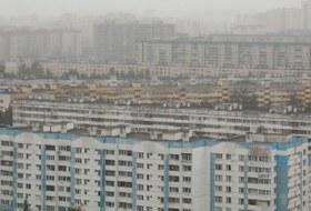 Рост цен ибанкротства: Кчему приведет отказ отдолевого строительства