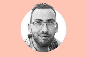 Основатель Viber— оновой функции публичных чатов