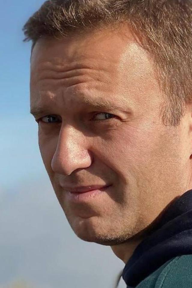 Фильмы Алексея Навального выиграли премию кинокритиков «Белый слон» вноминации «Событие года»