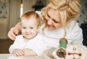 Моя дочь заболела менингитом ипотеряла слух
