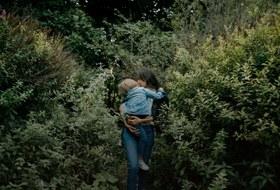 «16+»: Дети-родители