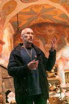 НаВДНХ возобновятся бесплатные экскурсии нажестовом языке