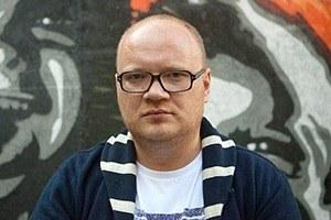 Как быстро ОлегКашин пишеттексты