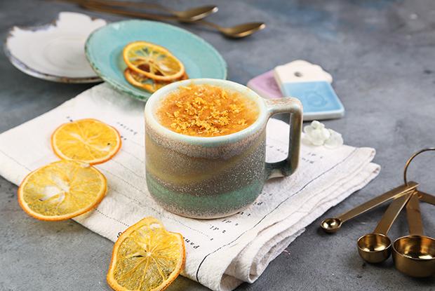 Чай изНепала исычуаньский перец: Какие напитки согреют вЕкатеринбурге
