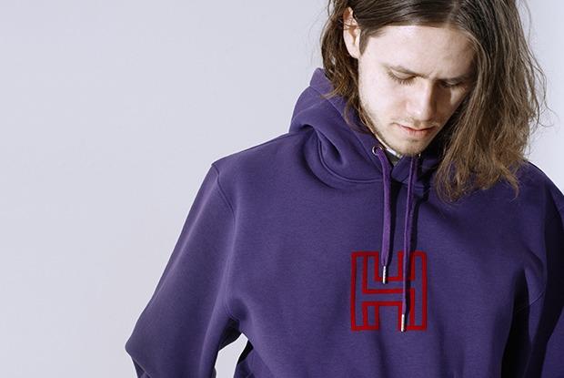 «Улица как второй дом». Уральская повседневная одежда бренда hsh