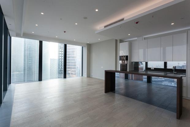Дистанционные смотрители: Как люди стали покупать квартиры через интернет