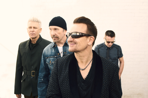 Марихуана в Грузии, подтасовки Навального и новый альбом U2