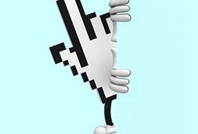 Инструкция по ужиманию: 5 способов читать заблокированные сайты