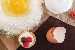 Нет, не слипнется: 10 десертов, в которых пользы больше, чем сахара