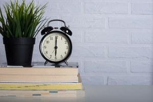 Следить заотработанным временем