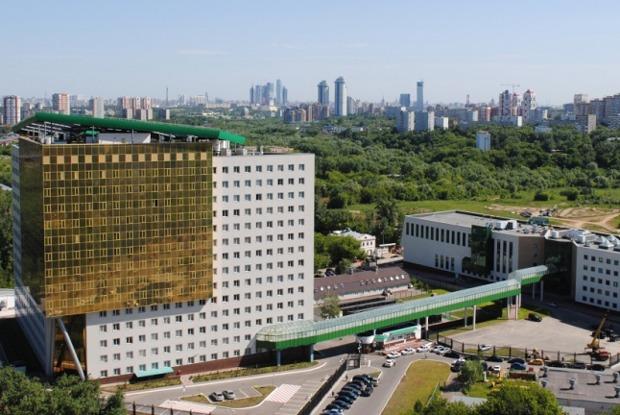 ЗАО «УВД»: Кто стоит занаркотиками врюкзаке Голунова