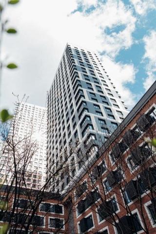 Сколько стоит аренда комнаты вновом общежитии ВШЭ