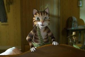 Что смотреть наБольшом фестивале мультфильмов вэтом году