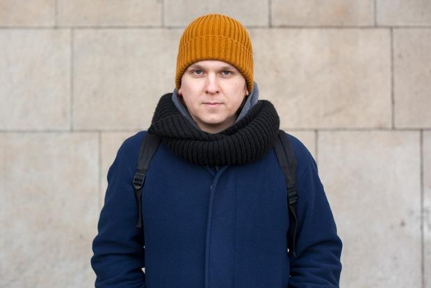 Крым — наш: Владелец турфирмы для геев— опопулярных направлениях уего клиентов