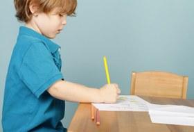 В школу не пойдём: Истории детей, которые учатся дома