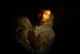 Zavet— «Переворот»: Как фэшн-режиссер снял клип Boulevard Depo, атеперь сам пишет рэп