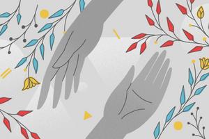 «Рак не приговор»: как быть, если онкология оказалась ближе, чем кажется