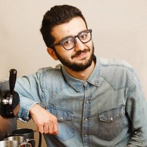Первые лица: Как подбирают сотрудников вкофейню «Дабл Би»