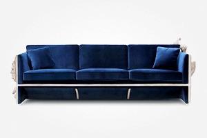 Вещи для дома: Выбор участников нового дизайнерского объединения вArtplay