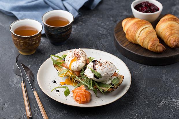 10 ресторанных блюд, которые легко приготовить дома