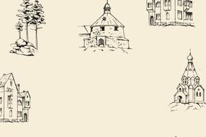 Маршрут на выходные: Парк «Рускеала» иокрестности