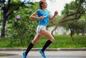 Правильная форма: Бесплатный спорт впарках Москвы
