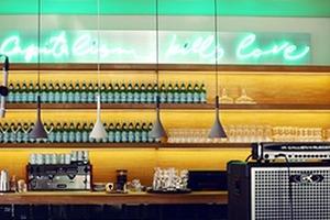 Новости ресторанов: Обновление бара «Бонтемпи», киоск с мороженым «Булки», «Probka на Цветном»