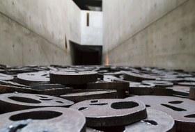 Музей блокады Ленинграда: Пять примеров для подражания