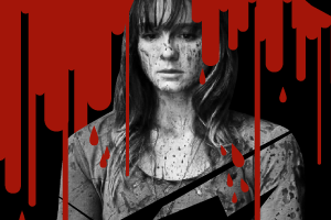 Вырви глаз: 7новых фильмов, снятых сособой жестокостью