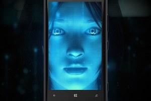 Революция в Microsoft: Почему компания сделала мобильную Windows бесплатной