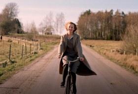 6 фильмов этой недели, которые лучше непропускать