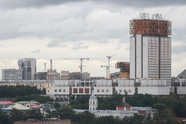 Куда пойти: Гид поГагаринскому району