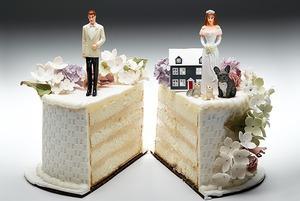 Дело о разводе: 5 cпособов поссориться со своим партнёром