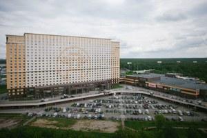 "«Я живу в комплексе ""Ханой-Москва""»"