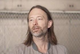 Седьмой Tekken, новая старая песня Radiohead исериал «Умираю сосмеху»