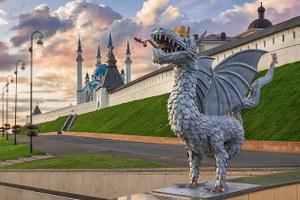 Шаурма в Ереване и шакотис вВильнюсе: Маршруты бюджетных путешествий