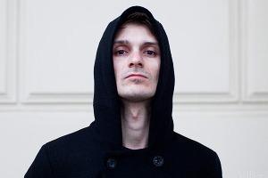 Внешний вид: Иван Воронцов-Вельяминов, арт-директор
