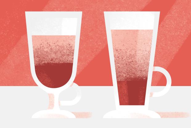 Почему нужно ходить в кофейни со своим или отказываться от напитков на вынос