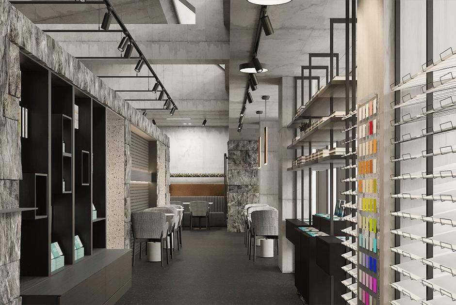 ВВерхней Пышме открывается культурный центр «Книги, кофе и другие измерения» снезависимым книжным